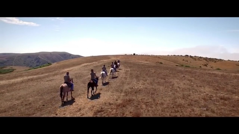 Одичавший Running Wild 2017 русский трейлер Шэрон Стоун