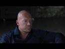 Денис Семенихин о ценностях в жизни, карьере, успехе на Youtube!