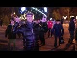 Группа 3XL PRO. Сестрорецк. Новый год - 2018