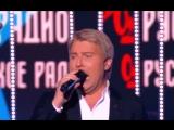 Николай Басков - Фантазёр Live | Crocus City Hall