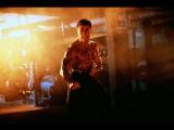 Jean-Claude Van Damme - Death Warrant 1990 HD