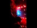 Video_2017-09-02_16-02-06