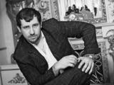 Эдуард Видный - Неразделенная любовь