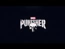 Каратель Punisher / Русский Трейлер / Netflix