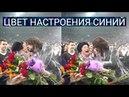Филипп Киркоров поцеловал в губы бабушку Бузовой💥вместе танцуют на сцене