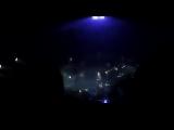 Концерт Патрисии Каас 03 декабря 2017 (15)
