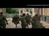 DUNKIRK Behind The Scenes [RUS SUB]