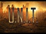 U.N.I.T. online -неофициальный запрещенный трейлер Филимоши