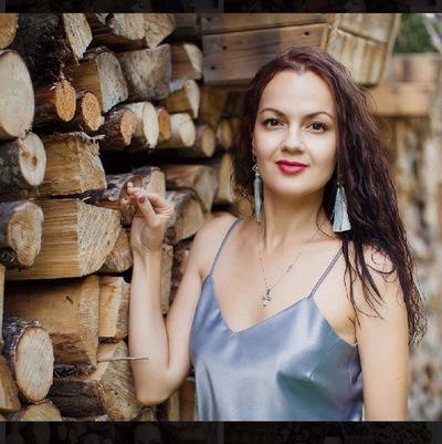 Ксения Глушковская