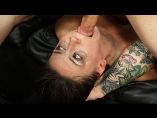 LatinaThroats - Mandy Muse   №156