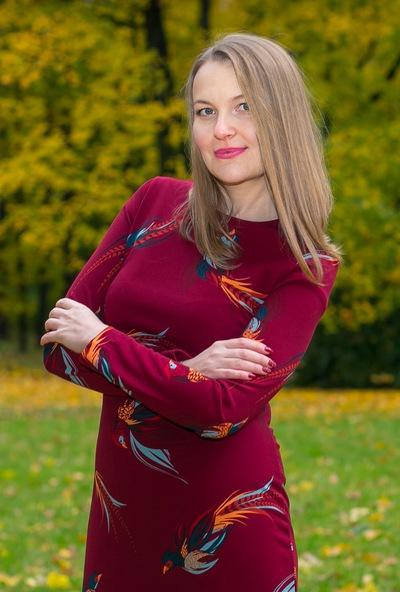 Светлана Ремнева