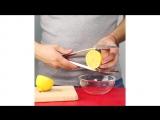 👍Самые крутые лайфхаки для кухни! Смотреть всем!🍎🍉🍊🍕