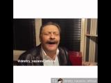 Дмитрий НАЗАРОВ поёт об Александре ДОВБНЕ