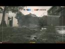 НУБЫ В АТАКЕ ПЕРВАЯ КАТКА Tom Clancy's Rainbow Six Siege