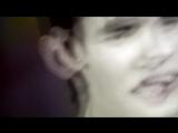 Влад Сташевский - Я Не Буду Тебя Больше Ждать ( 1995 клип HD ) музыка 90- х