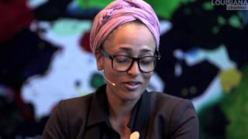 Zadie Smith Interview: On Bad Girls, Good Guys and the Complicated Midlife