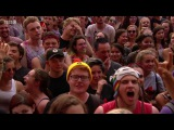 Reading and Leeds Festival 2016 Eagles of Death Metal