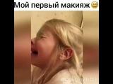 zebra_vizagist video