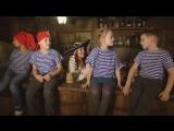 Дети говорят о детских праздниках в «Портале» #7