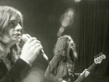 0113 Black Sabbath - Paranoid (1970)