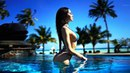 Summer Music Mix 2018 Kygo Camila Cabello Ed Sheeran Coldplay Style Chill Out