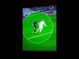Роналду не нарушал правил в моменте со 2-м голом в матче с ПСЖ