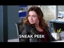 "Grey's Anatomy 14x14 Sneak Peek ""Games People Play"" (HD) Season 14 Episode 14 Sneak Peek"