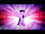★Twilight (PMV)★