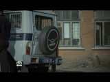 Шикарный боевик ЛАГЕРНЫЙ ПАХАН 2018  фильм о ворах.  Русские боевики, Криминальный фильм Детектив. Русские фильмы HD