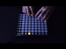 M4SONIC - Weapon (Live Launchpad Mashup)_720p_alt