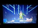 Adam Lambert WWFM