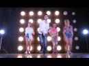 "ПРЕМЬЕРА СКОРО! (Трейлер студии танцев ""LATINA"". Salsa Choke, Bachata)"
