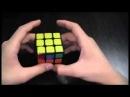8-этап / Кубик Рубик жинап үйренеміз