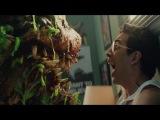 Snails &amp Space Laces - Break It Down (feat. Sam King) Official Music Video