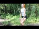 Утренняя зарядка с Катериной Буйда _ Тренировка №11 3.mp4