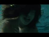 Joshikyôei hanrangun - drowning