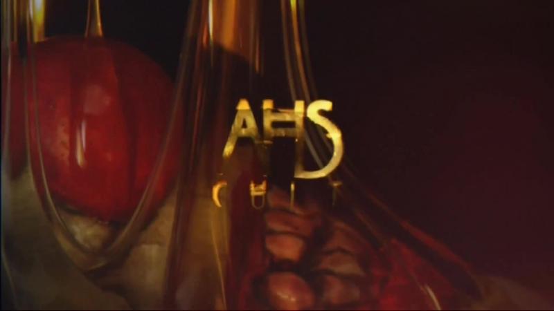 Американская История Ужасов 7 сезон 3 Серия - Промо (русские субтитры) rus / American Horror Story 7x03 Trailer Season 7 Episod