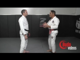 This Week In BJJ Episode 61 with Rickson Gracie Part 3 of 4