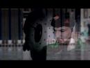 """Huseyn Huseyni Yeni mersiye """"Vay Huseynim"""" Klip HD 2017"""