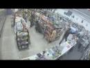 Грабители против грабителей