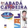 3-й Фестиваль Капоэйры в Самаре 16-18 февраля