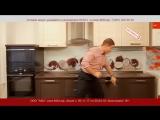 Акция! При покупке кухни М:32 каждый 2-ой модуль в ПОДАРОК!