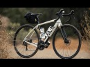 Trek Checkpoint 2019 велосипед для глобального туризма