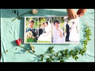 Wedding photobook   Весільна фотокнига   Свадебная фотокнига