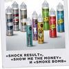 Дыма Нет. Электронные сигареты и кальяны оптом.