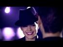 Макс Барских — Моя любовь Max Barskih - My Love