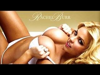 Rachel Burr Video Sexy Australian Model Naked Biqle видео