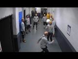Игра с мячом от «Нэшвилла»
