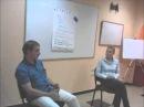 Формирование идеального образа будущего Коуч сессия с Workshop а №8 Как правильно ставить цели