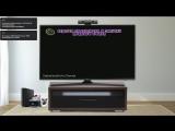 XBOX ONE X - первый стрим с консоли PROJECT SCORPIO EDITION